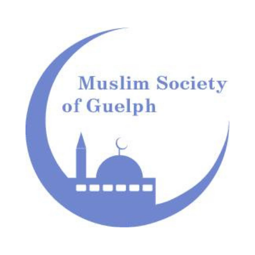 Muslim Society of Guelph